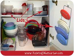 how to organize kitchen cupboards how to organize kitchen cupboards leftovers