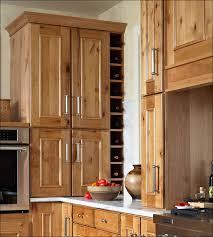 Kitchen Cabinet And Drawer Organizers - kitchen cabinet divider rack kitchen tray rack door kitchen