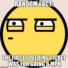Memes Maker - random useless fact of the day meme generator imgflip