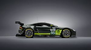 aston martin vantage 2016 2016 aston martin v8 vantage gte 2 wallpaper hd car wallpapers
