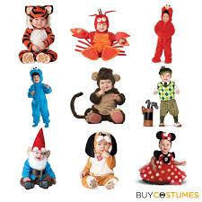 Toddler Halloween Costumes Buycostumes 56 Halloween Funnies Images Halloween