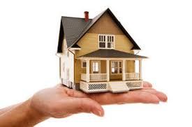 Rural Development Usda Guaranty Trust Mortgage Rural Development Is All Over Wilson