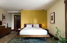 recessed lighting in bedroom bedroom recessed lighting ideas bedroom recessed lighting in bedroom