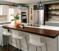 what is island kitchen modern kitchen island with seating designer kitchens centerpieces