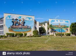 murals painted on outdoor walls of buildings in punta gorda murals painted on outdoor walls of buildings in punta gorda florida
