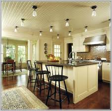 kitchen with vaulted ceilings ideas recessed lighting vaulted ceiling kitchen a cathedral pendant for