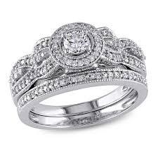 Affordable Wedding Rings by Wedding Rings Zales Wedding Rings Engagement Rings Wedding Band