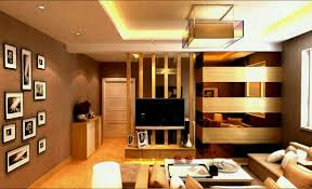 modern living room interior design partition interior design interior design tv wall partition living room with walls luxurious