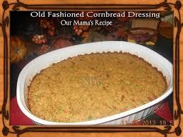 best 25 old fashioned cornbread dressing ideas on pinterest