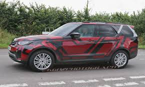 land rover discovery concept 2018 land rover discovery colors 3751