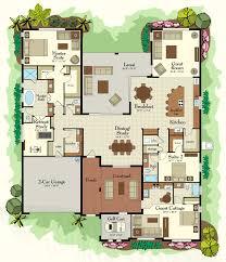 Solivita Floor Plans Miami Design At Solivita In Kissimmee Fl Av Homes