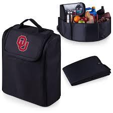 Oklahoma travel cooler images 735 best cooler and picnic bag images picnic bag jpg