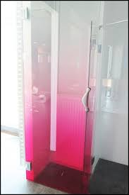 custom door glass design glass doors laminated glass doors decorative glass doors