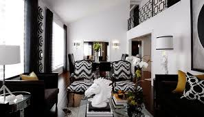 home design gold black white and gold living room ecoexperienciaselsalvador com