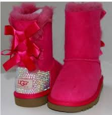 womens ugg boots clearance uk 2013 womens ugg bailey bow boots dusty ugg boots
