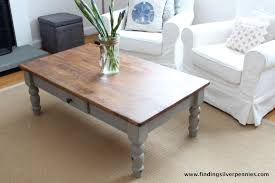 coffee table linens amazing home design
