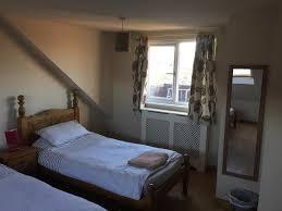 chambres d hotes londres tony s place chambres d hôtes londres