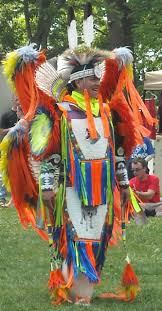 native american pow wow free stock photo public domain pictures