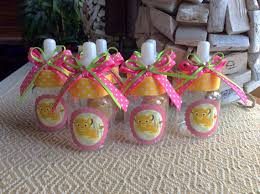 king baby shower theme 12 small 3 5 lion king baby shower baby bottles lion