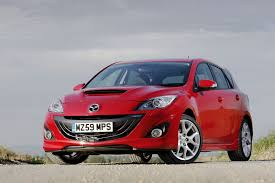 mazda uk mazda 3 mps used car buying guide autocar