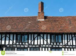 tudor roof u0026 photo 57 nottingham terr