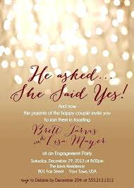 engagement invitation quotes new wedding engagement invitation wording for wedding invitation