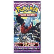 7 best toys u0026 games collectible trading cards u0026 accessories