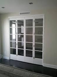 Vented Bifold Closet Doors Laundry Room Unique Laundry Room Doors Bifold Hd Wallpaper