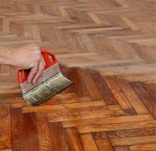 floor sanding and sealing in haywards heath and burgess hill