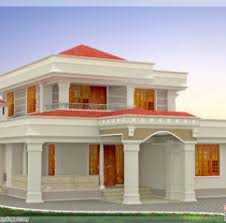 House Design Styles In The Philippines Home Design Download Wallpaper X House Beautiful Design Style