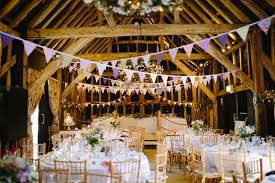 weddings venues licensed wedding venues in surrey weddings in surrey