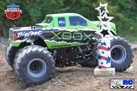 monster trucks racing 2017 summer season series event 4 u2013 september 10 2017 trigger