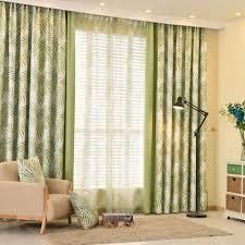 Navy And Green Curtains Curtain Aqua Curtain Panels Aqua Blue Curtains Royal Blue