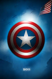 captain america the first avenger wallpapers captain america the first avenger mobile wallpaper mobiles wall