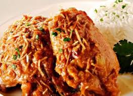 o fr cuisine 24 best culinária indiana images on indian braised