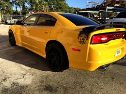 2012 dodge charger srt8 bee 2012 dodge charger srt8 bee 6 4l srt hemi mds v8