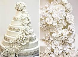 wedding cake average cost cost of wedding cake food photos