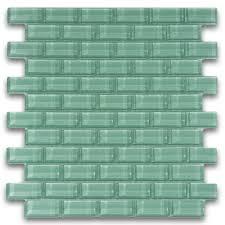 Glass Tile Border Different Sizes Of Subway Tile Mini Subway To Large Subway Tile