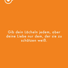 status sprüche kurz whatsapp status sprüche whatsappstatussprueche de instagram