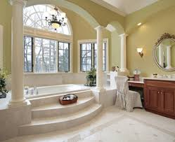 bathroom design tool bathroom design ideas awesome custom bathroom design tool large