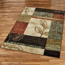 Frontgate Rugs Outdoor New Frontgate Indoor Outdoor Rugs Startupinpa