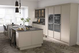 enchanting handleless kitchen design pictures best inspiration handleless kitchens think kitchens northallerton