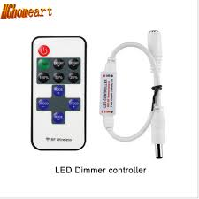 under cabinet lighting with dimmer compare prices on led lights dimmer switch online shopping buy