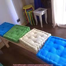 cuscini per arredo vendita cuscini per divano on line cuscini per divani e da