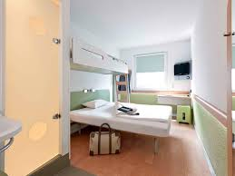 design messe hamburg hotel ibis budget hamburg st pauli messe book now wifi