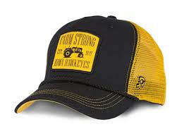 bentley college baseball iowa hawkeyes bentley farm strong cap authentic brand iowa
