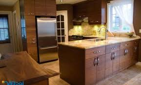 ilot de cuisine leroy merlin dcoration 21 ilot de cuisine lille 24242334 stores