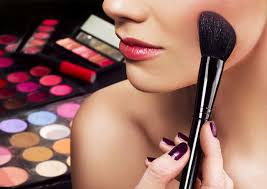 cheap makeup artist best inexpensive makeup brushes cheap makeup brush sets