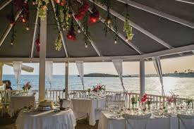 nissi beach resort weddings in cyprus my guide cyprus