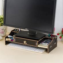 Fully Assembled Computer Desks by Popular Computer Desk Assembly Buy Cheap Computer Desk Assembly